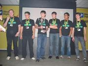 NashaLife LAN Cup Autumn 2006