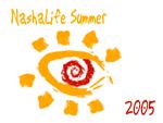 NashaLife Summer Championship 2005